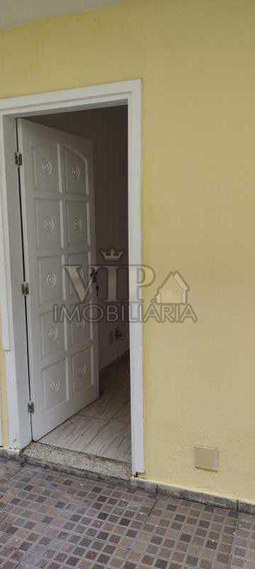 IMG_20210126_122459667 - Casa 2 quartos à venda Realengo, Rio de Janeiro - R$ 250.000 - CGCA20839 - 16