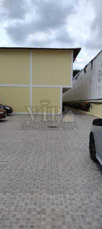 IMG_20210126_122649520 - Casa 2 quartos à venda Realengo, Rio de Janeiro - R$ 250.000 - CGCA20839 - 21