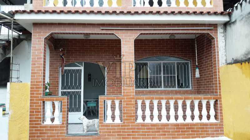 20171003_123547 - Casa À VENDA, Senador Camará, Rio de Janeiro, RJ - CGCA20843 - 3