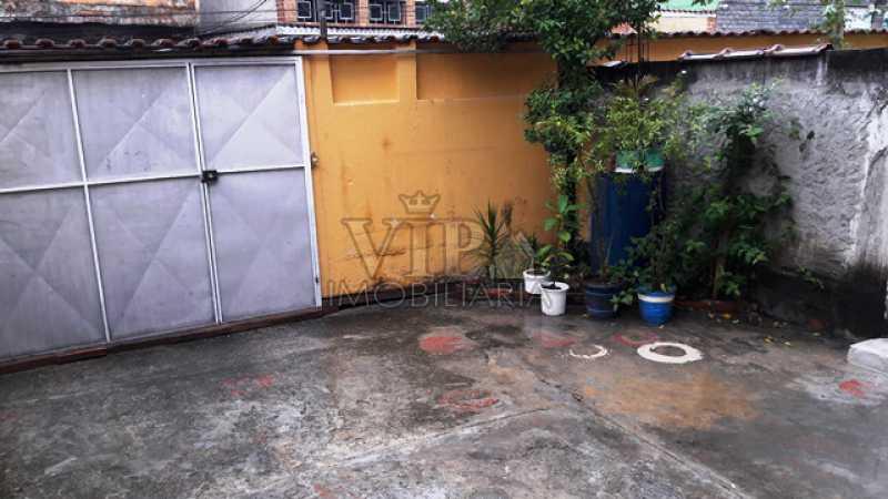 20171003_123625 - Casa À VENDA, Senador Camará, Rio de Janeiro, RJ - CGCA20843 - 6