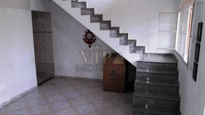 20171003_123704 - Casa À VENDA, Senador Camará, Rio de Janeiro, RJ - CGCA20843 - 8