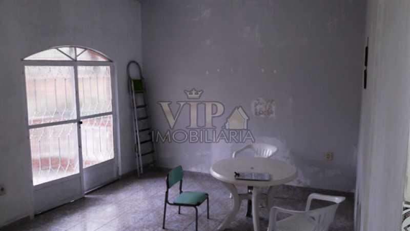 20171003_123718 - Casa À VENDA, Senador Camará, Rio de Janeiro, RJ - CGCA20843 - 9