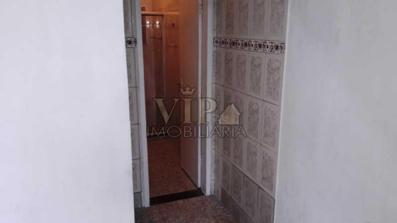 20171003_123732 - Casa À VENDA, Senador Camará, Rio de Janeiro, RJ - CGCA20843 - 10
