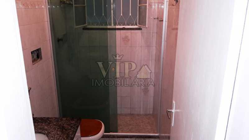 20171003_123745 - Casa À VENDA, Senador Camará, Rio de Janeiro, RJ - CGCA20843 - 11