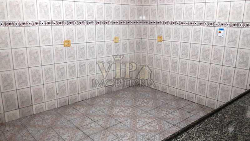 20171003_123838 - Casa À VENDA, Senador Camará, Rio de Janeiro, RJ - CGCA20843 - 15