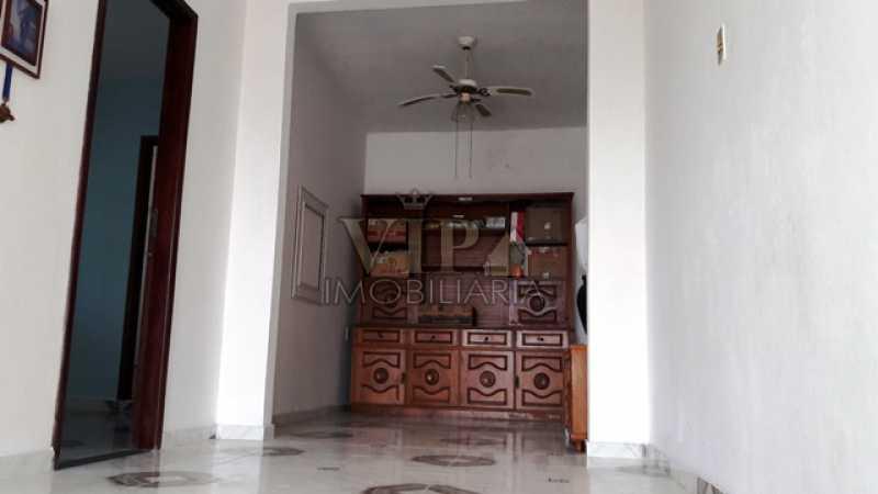 20171003_123919 - Casa À VENDA, Senador Camará, Rio de Janeiro, RJ - CGCA20843 - 17