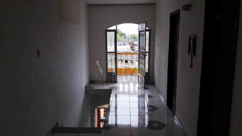 20171003_124004 - Casa À VENDA, Senador Camará, Rio de Janeiro, RJ - CGCA20843 - 18