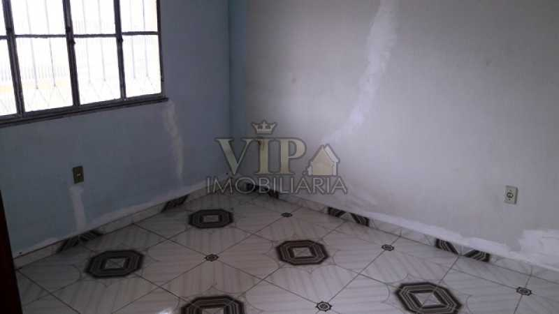 20171003_124027 - Casa À VENDA, Senador Camará, Rio de Janeiro, RJ - CGCA20843 - 20