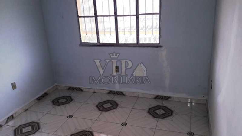 20171003_124036 - Casa À VENDA, Senador Camará, Rio de Janeiro, RJ - CGCA20843 - 21