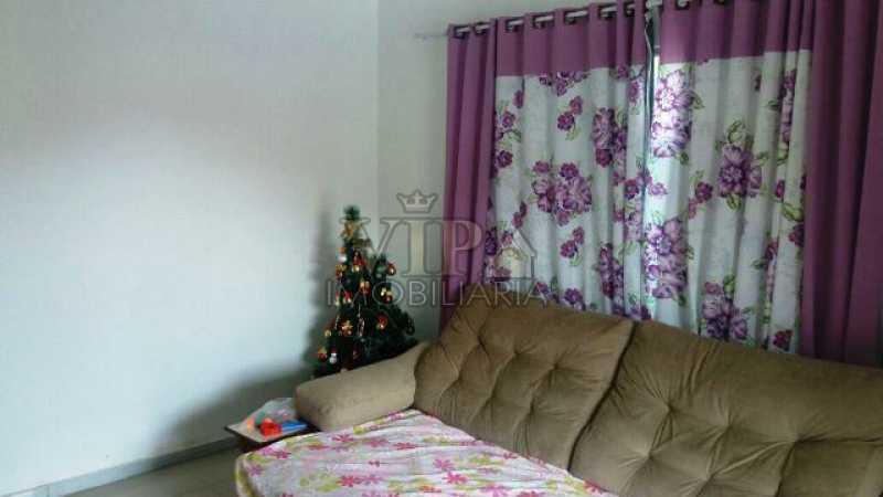 5. - Casa 2 quartos à venda Campo Grande, Rio de Janeiro - R$ 440.000 - CGCA20849 - 6