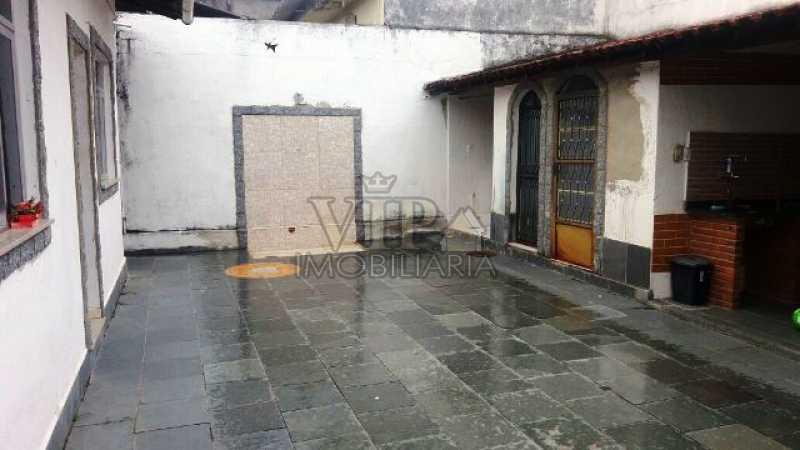 22. - Casa 2 quartos à venda Campo Grande, Rio de Janeiro - R$ 440.000 - CGCA20849 - 23