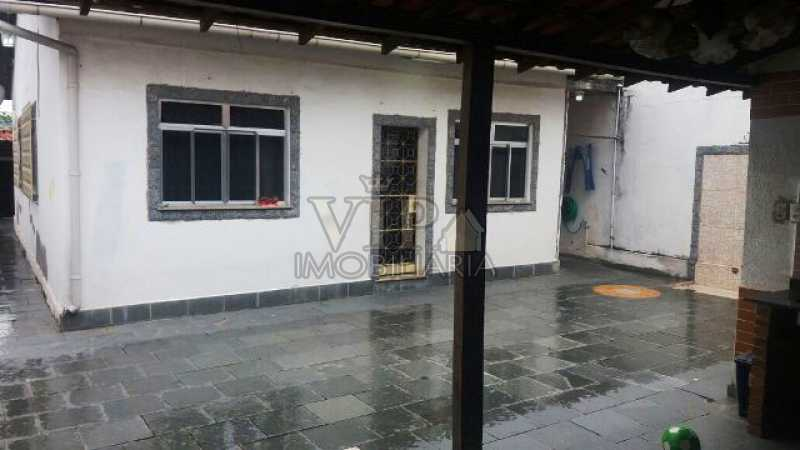 23. - Casa 2 quartos à venda Campo Grande, Rio de Janeiro - R$ 440.000 - CGCA20849 - 24