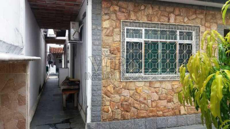 24. - Casa 2 quartos à venda Campo Grande, Rio de Janeiro - R$ 440.000 - CGCA20849 - 25