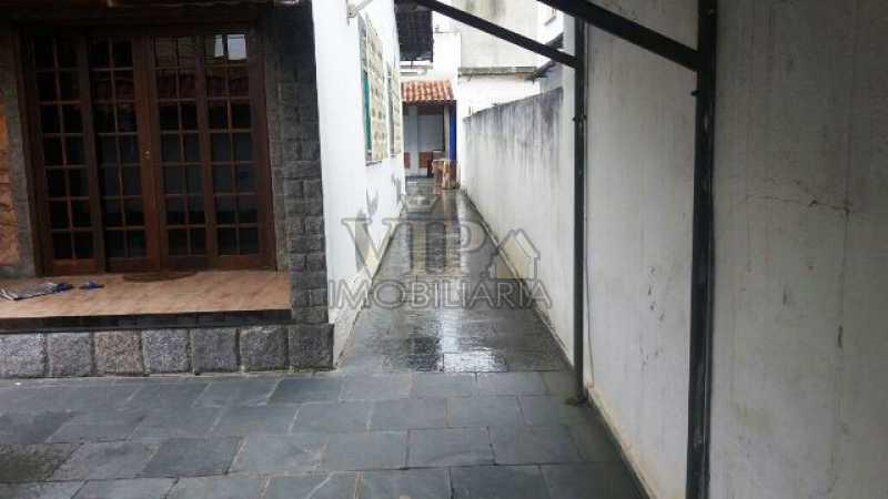 25. - Casa 2 quartos à venda Campo Grande, Rio de Janeiro - R$ 440.000 - CGCA20849 - 26
