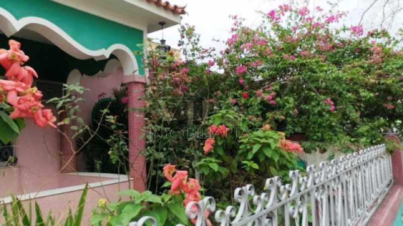 IMG-20171109-WA0026 - Casa À VENDA, Campo Grande, Rio de Janeiro, RJ - CGCA30417 - 1
