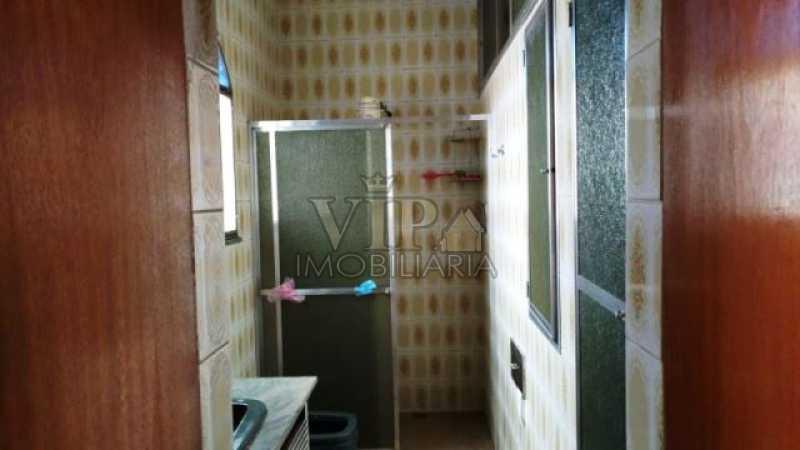 IMG-20171109-WA0031 - Casa À VENDA, Campo Grande, Rio de Janeiro, RJ - CGCA30417 - 7