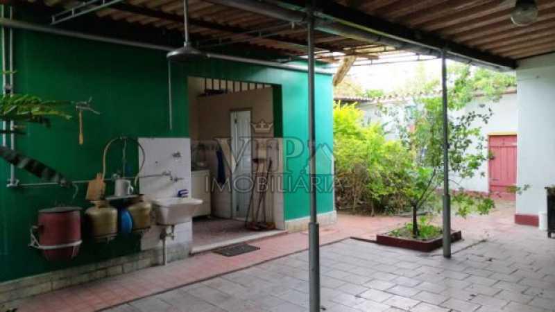 IMG-20171109-WA0072 - Casa À VENDA, Campo Grande, Rio de Janeiro, RJ - CGCA30417 - 21