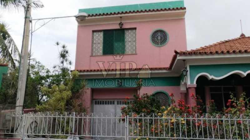IMG-20171109-WA0081 - Casa À VENDA, Campo Grande, Rio de Janeiro, RJ - CGCA30417 - 27