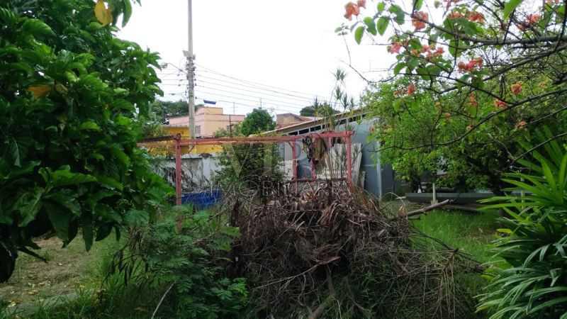 IMG-20171109-WA0041 - Terreno 375m² à venda Campo Grande, Rio de Janeiro - R$ 250.000 - CGMF00006 - 5