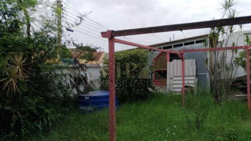 IMG-20171109-WA0049 - Terreno 375m² à venda Campo Grande, Rio de Janeiro - R$ 250.000 - CGMF00006 - 12