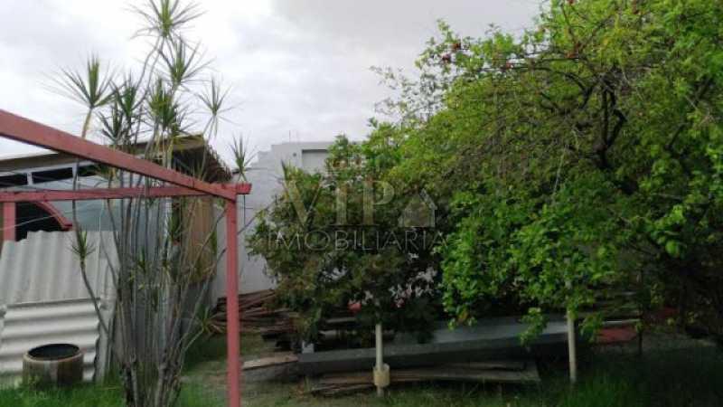 IMG-20171109-WA0052 - Terreno 375m² à venda Campo Grande, Rio de Janeiro - R$ 250.000 - CGMF00006 - 15