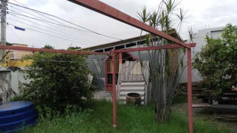 IMG-20171109-WA0053 - Terreno 375m² à venda Campo Grande, Rio de Janeiro - R$ 250.000 - CGMF00006 - 16