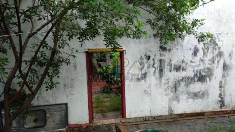 IMG-20171109-WA0059 - Terreno 375m² à venda Campo Grande, Rio de Janeiro - R$ 250.000 - CGMF00006 - 22