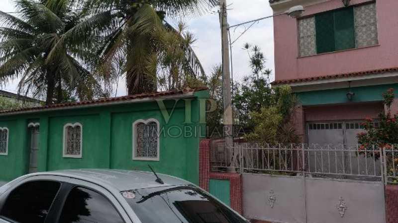 IMG-20171109-WA0079 - Terreno 375m² à venda Campo Grande, Rio de Janeiro - R$ 250.000 - CGMF00006 - 28