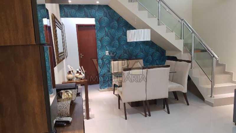 3. - Casa 2 quartos à venda Campo Grande, Rio de Janeiro - R$ 280.000 - CGCA20869 - 4