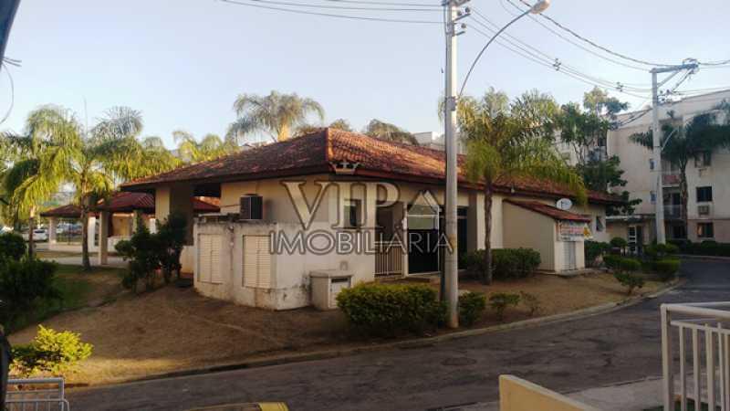 2365_G1507648214 - Apartamento À VENDA, Campo Grande, Rio de Janeiro, RJ - CGAP20811 - 3