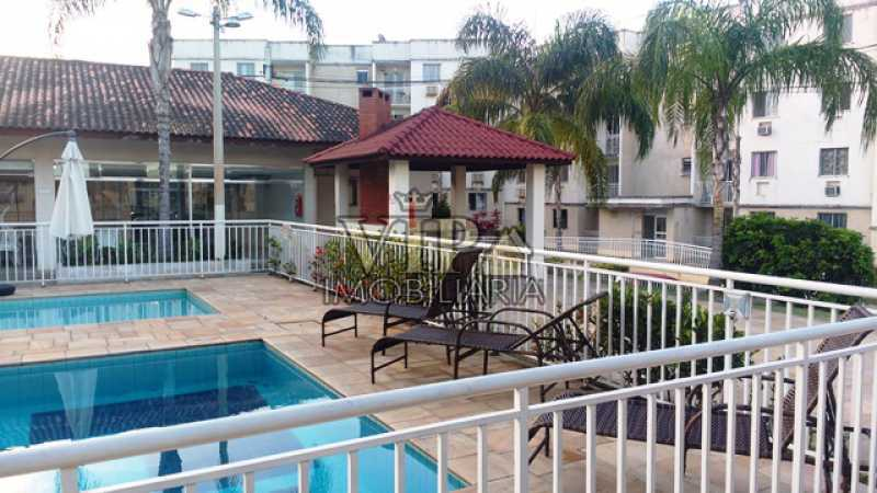 2365_G1507648224 - Apartamento À VENDA, Campo Grande, Rio de Janeiro, RJ - CGAP20811 - 5