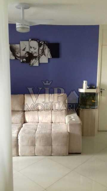 WhatsApp Image 2017-11-01 at 1 - Apartamento À VENDA, Campo Grande, Rio de Janeiro, RJ - CGAP20811 - 7