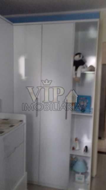 WhatsApp Image 2017-11-01 at 1 - Apartamento À VENDA, Campo Grande, Rio de Janeiro, RJ - CGAP20811 - 9