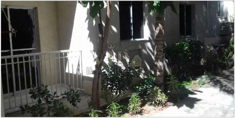 WhatsApp Image 2017-11-01 at 1 - Apartamento À VENDA, Campo Grande, Rio de Janeiro, RJ - CGAP20811 - 11