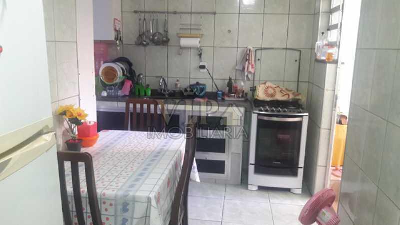 20171114_103418 - Casa À VENDA, Paciência, Rio de Janeiro, RJ - CGCA30422 - 9