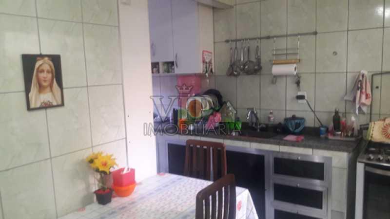 20171114_103424 - Casa À VENDA, Paciência, Rio de Janeiro, RJ - CGCA30422 - 10