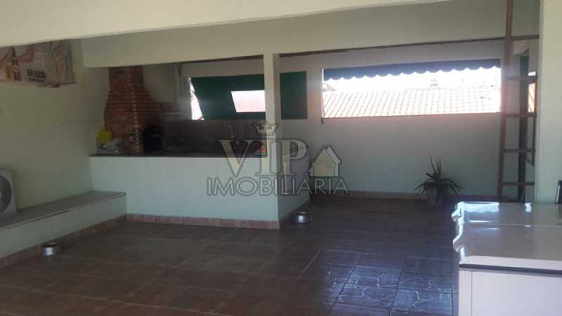 20171114_103531 - Casa À VENDA, Paciência, Rio de Janeiro, RJ - CGCA30422 - 16