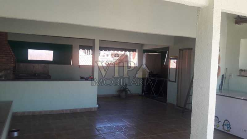 20171114_103539 - Casa À VENDA, Paciência, Rio de Janeiro, RJ - CGCA30422 - 17