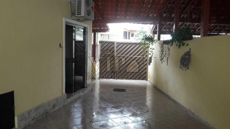 20171123_105413 - Casa em Condominio À VENDA, Campo Grande, Rio de Janeiro, RJ - CGCN20047 - 5