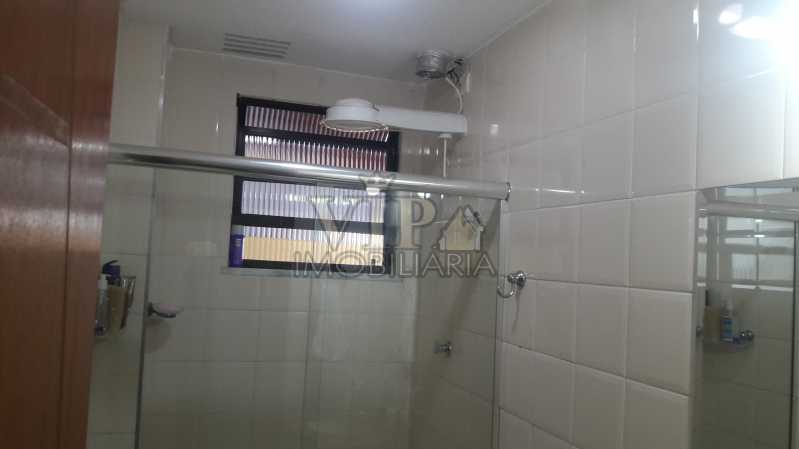 20171123_105958 - Casa em Condominio À VENDA, Campo Grande, Rio de Janeiro, RJ - CGCN20047 - 18