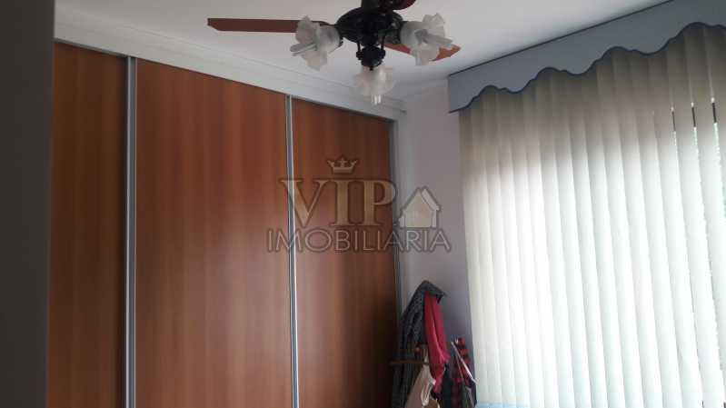 20171123_110136 - Casa em Condominio À VENDA, Campo Grande, Rio de Janeiro, RJ - CGCN20047 - 24
