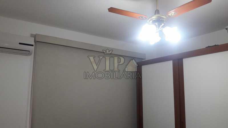 20171123_110212 - Casa em Condominio À VENDA, Campo Grande, Rio de Janeiro, RJ - CGCN20047 - 27