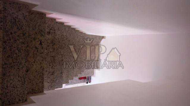 7 - Casa 2 quartos à venda Campo Grande, Rio de Janeiro - R$ 380.000 - CGCA20862 - 10