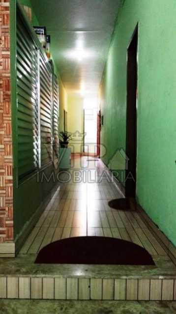 13 - Apartamento 2 quartos à venda Campo Grande, Rio de Janeiro - R$ 230.000 - CGAP20590 - 13