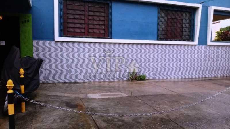 15 - Apartamento 2 quartos à venda Campo Grande, Rio de Janeiro - R$ 230.000 - CGAP20590 - 14