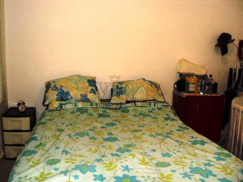 04 - Apartamento 2 quartos à venda Campo Grande, Rio de Janeiro - R$ 190.000 - CGAP20591 - 5