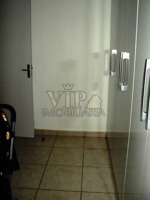10 - Apartamento 2 quartos à venda Campo Grande, Rio de Janeiro - R$ 190.000 - CGAP20591 - 11