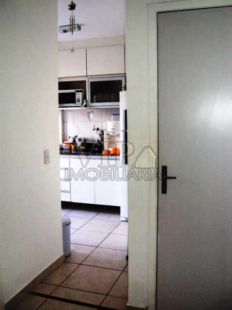11 - Apartamento 2 quartos à venda Campo Grande, Rio de Janeiro - R$ 190.000 - CGAP20591 - 12
