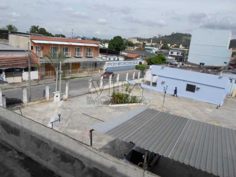 SAM_2843 - Apartamento À VENDA, Senador Vasconcelos, Rio de Janeiro, RJ - CGAP20595 - 7