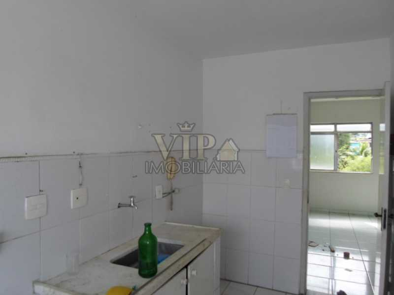 SAM_2844 - Apartamento À VENDA, Senador Vasconcelos, Rio de Janeiro, RJ - CGAP20595 - 8